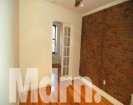 2 Bedrooms, Chelsea Rental in NYC for $4,695 - Photo 1