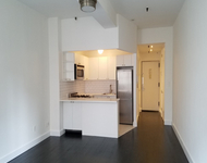 Studio, East Village Rental in NYC for $3,295 - Photo 2