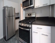 4 Bedrooms, Hamilton Heights Rental in NYC for $3,484 - Photo 2