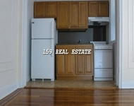 1 Bedroom, Fort George Rental in NYC for $1,525 - Photo 1