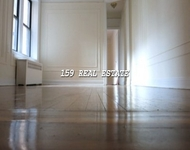 1 Bedroom, Fort George Rental in NYC for $1,525 - Photo 2