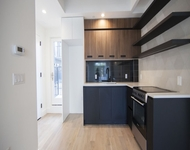 4 Bedrooms, East Williamsburg Rental in NYC for $5,400 - Photo 1