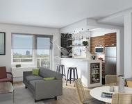 1 Bedroom, Windsor Terrace Rental in NYC for $2,625 - Photo 1