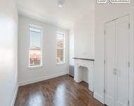 1 Bedroom, Greenpoint Rental in NYC for $2,500 - Photo 1