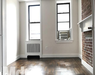 1 Bedroom, Chelsea Rental in NYC for $2,932 - Photo 2