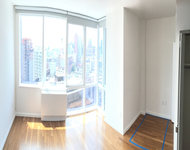 Studio, Fort Greene Rental in NYC for $2,675 - Photo 2