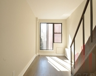 2 Bedrooms, Murray Hill Rental in NYC for $3,267 - Photo 1