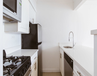 Studio, Chelsea Rental in NYC for $2,595 - Photo 2