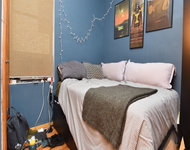 2 Bedrooms, Central Harlem Rental in NYC for $1,795 - Photo 2