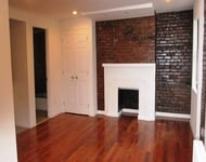 Studio, West Village Rental in NYC for $2,475 - Photo 1