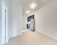 4 Bedrooms, Belmont Rental in NYC for $2,250 - Photo 2