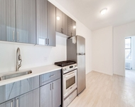 4 Bedrooms  Belmont Rental in NYC for  2 250   Photo 1Bronx Apartments for Rent  including No Fee Rentals   RentHop. Apt For Rent Bronx Nyc. Home Design Ideas