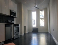 3 Bedrooms, Greenpoint Rental in NYC for $5,000 - Photo 1