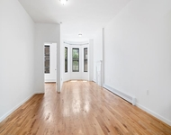 3 Bedrooms, Weeksville Rental in NYC for $2,400 - Photo 2