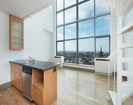 1 Bedroom, Boerum Hill Rental in NYC for $4,079 - Photo 1