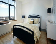 1 Bedroom, Boerum Hill Rental in NYC for $3,041 - Photo 2