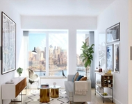 2 Bedrooms, Financial District Rental in NYC for $5,746 - Photo 1