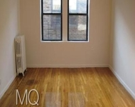 2 Bedrooms, Jackson Heights Rental in NYC for $1,950 - Photo 1