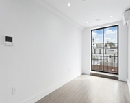 2 Bedrooms, Greenwood Heights Rental in NYC for $2,997 - Photo 1