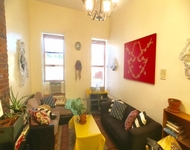 3 Bedrooms, Boerum Hill Rental in NYC for $3,500 - Photo 2