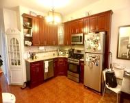 3 Bedrooms, Boerum Hill Rental in NYC for $3,500 - Photo 1