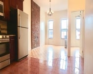 3 Bedrooms, Boerum Hill Rental in NYC for $3,400 - Photo 1