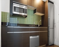 2 Bedrooms, Financial District Rental in NYC for $3,242 - Photo 1
