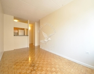 2 Bedrooms, Two Bridges Rental in NYC for $3,990 - Photo 1