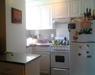 Studio, Manhattan Valley Rental in NYC for $2,250 - Photo 1