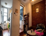 3 Bedrooms, Alphabet City Rental in NYC for $3,600 - Photo 1