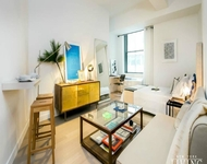 3 Bedrooms, Financial District Rental in NYC for $4,667 - Photo 1