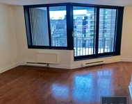 3 Bedrooms, East Harlem Rental in NYC for $3,175 - Photo 2