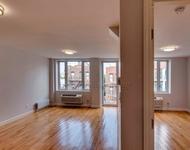 1 Bedroom, Astoria Rental in NYC for $2,612 - Photo 1