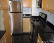 2 Bedrooms, Yorkville Rental in NYC for $5,350 - Photo 1