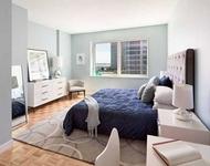 2 Bedrooms, Newport Rental in NYC for $3,820 - Photo 1