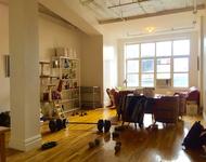 Studio, East Williamsburg Rental in NYC for $3,100 - Photo 2