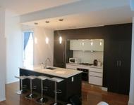 Studio, East Williamsburg Rental in NYC for $2,750 - Photo 1