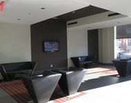 Studio, East Williamsburg Rental in NYC for $2,750 - Photo 2