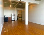 Studio, East Williamsburg Rental in NYC for $3,099 - Photo 2
