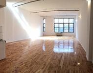 Studio, East Williamsburg Rental in NYC for $2,900 - Photo 2