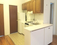 3 Bedrooms, Two Bridges Rental in NYC for $4,950 - Photo 1