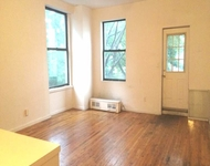 3 Bedrooms, Two Bridges Rental in NYC for $4,950 - Photo 2