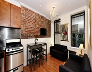 2 Bedrooms, Two Bridges Rental in NYC for $3,400 - Photo 1