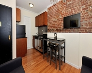 2 Bedrooms, Two Bridges Rental in NYC for $3,400 - Photo 2