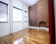 3 Bedrooms, East Williamsburg Rental in NYC for $3,539 - Photo 1