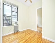 1 Bedroom, Two Bridges Rental in NYC for $1,950 - Photo 1