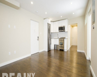1 Bedroom, Lower East Side Rental in NYC for $5,000 - Photo 2