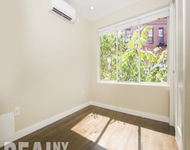 1 Bedroom, Lower East Side Rental in NYC for $5,000 - Photo 1