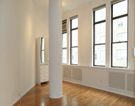 2 Bedrooms, Hudson Square Rental in NYC for $6,900 - Photo 2