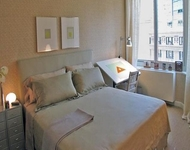 1 Bedroom, Murray Hill Rental in NYC for $3,799 - Photo 1